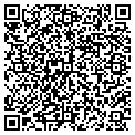 QR code with Apples & Amens LLC contacts