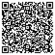 QR code with Lewis & Lowenfels contacts