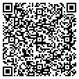 QR code with C & S Fabcon Inc contacts