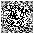QR code with Hoonah City Harbor Master contacts