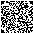 QR code with Carter & Assoc contacts