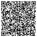 QR code with MICAISU Senior Care Service contacts