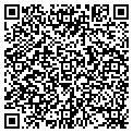 QR code with Jay's Southside Tae KWON Do contacts