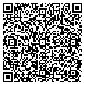 QR code with High Time Wood Haulers contacts
