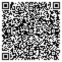 QR code with Transit Advertising Group contacts