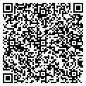 QR code with Keith Brannan Lawn Care contacts