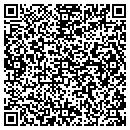 QR code with Trapper Creek Bed & Breakfast contacts