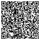 QR code with Steven J Kunz DC contacts