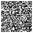 QR code with Sitka Head Start contacts