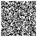 QR code with A S Rosen & Associates Inc contacts