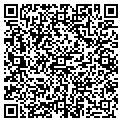 QR code with Lee's Karate Inc contacts