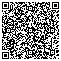 QR code with John S Latour CPA contacts