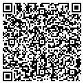 QR code with Hudson Air Service Inc contacts