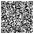 QR code with Pats Lawn Care contacts