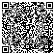QR code with Lil Fox Charters contacts