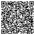 QR code with Sterling House contacts