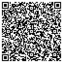 QR code with Autozone 6 contacts