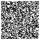 QR code with Top Rate Cleaning Inc contacts