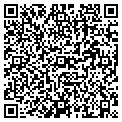 QR code with Building & Utility Contractors contacts