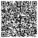 QR code with Ridgerunner Courier contacts