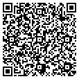 QR code with Tyee Lodge contacts
