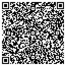 QR code with Gammons & Assoc Inc contacts