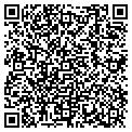 QR code with Gardner United Methodist Charity contacts