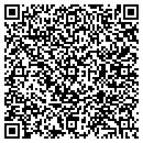 QR code with Robert Pascal contacts