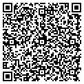 QR code with Copper Valley Air Service contacts