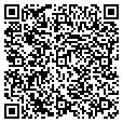 QR code with C&C Carpentry contacts