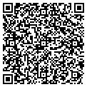 QR code with Eagle Wing Enterprises contacts
