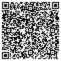 QR code with Conway County Judge Office contacts