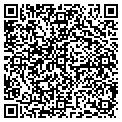 QR code with Kids Corner Child Care contacts