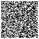 QR code with Caffe Elegante contacts