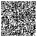 QR code with Tommy's Gutter Cleaning contacts