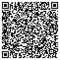 QR code with Perry County Tax Collector contacts