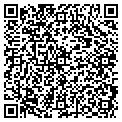QR code with Mc Neil Canyon Meat Co contacts