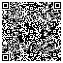 QR code with Goodnight Trucking contacts