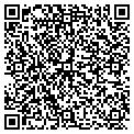QR code with Spenard Hostel Intl contacts