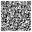 QR code with Run A Way contacts