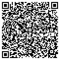 QR code with Paul E Harrison Atty At Law contacts