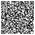 QR code with R & M Engineering Inc contacts