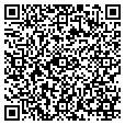 QR code with Pines Pro Shop contacts