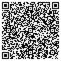 QR code with Sitka Rose Studio contacts