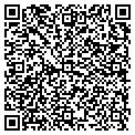 QR code with Native Village Of Diomede contacts
