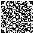 QR code with Kaycee Enterprises contacts