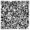 QR code with Arkansas Home Elevators contacts