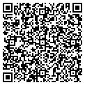QR code with Deep Creek Custom Packing contacts