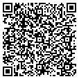QR code with Amity City Hall contacts