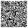 QR code with C Knighton contacts